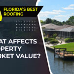 What Affects Property Market Value?