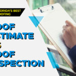 Florida Best Roofing