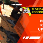 Roofing Updates
