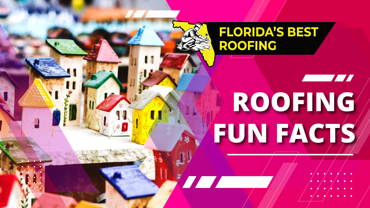 Florida's Best Roofing
